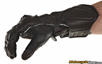 Raptorgloves3-7