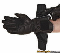 Raptorgloves4-8