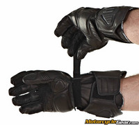 Raptorgloves5-9