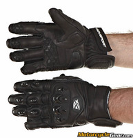 Vortexgloves1-1