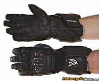 Stealthgloves1-19