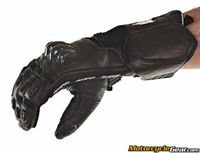 Stealthgloves2-20