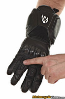 Stealthgloves4-22