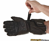 Stealthgloves5-23