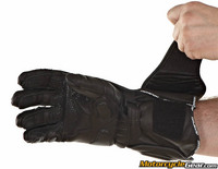 Stealthgloves6-24