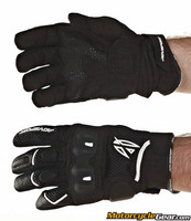 Iongloves1-25