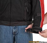 Draftairjacket7