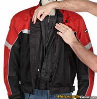 Draftairjacket13