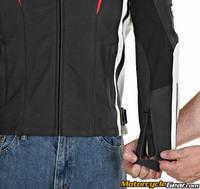 Tornadojacket5