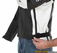 Tornadojacket7
