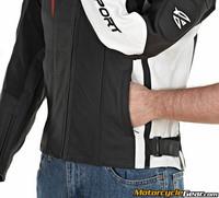 Tornadojacket6
