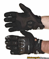 Spxgloves1