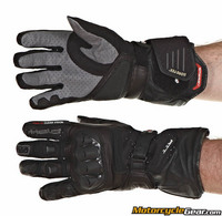 Airndrygloves1