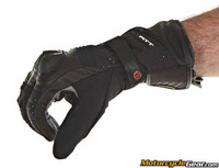 Airndrygloves2