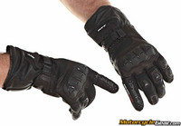 Airndrygloves4