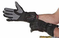 Airndrygloves5