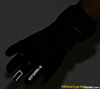 Airndrygloves6