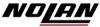 Nolan Logo