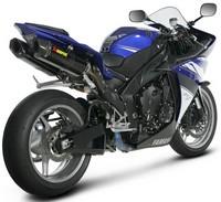 Carbon_bike