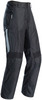 Cortech by Tour Master GX Sport Pants