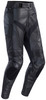 Cortech by Tour Master Adrenaline Pants (One Left, Size Large)