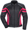 Cortech by Tour Master LRX Air 2 Jacket For Women