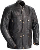 Tour Master Lawndale Jacket (Sizes XS, Small and Med)