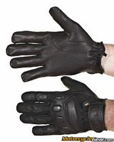 Heldairgloves1-109