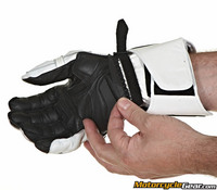 Lockandloadgloves5-119