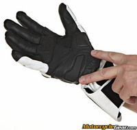 Lockandloadgloves7-121