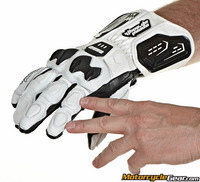 Lockandloadgloves8-122