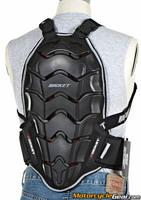 Speedmasterbackprotector1-43