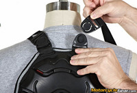 Speedmasterbackprotector2-44