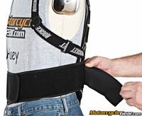 Speedmasterbackprotector3-45
