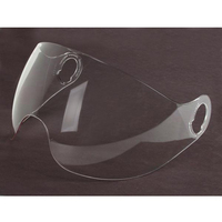 0000-nolan-shield-for-n20-helmet-clear