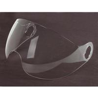 0000-nolan-shield-for-n20-helmet-clear
