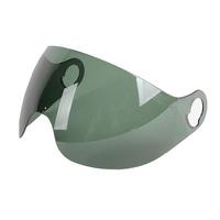 0000-nolan-shield-for-n20-helmet-dark-green