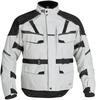 FirstGear Jaunt T2 Jacket - 2013