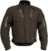 FirstGear Kenya Jacket - 2013