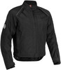 FirstGear Rush Tex Jacket - 2013