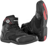 FirstGear Mesh Lo Boots - 2013