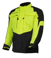 Intrepid-hiviz-f-sml-30