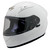 Exo-r2000-solid-white-f-sml-39