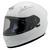 Exo-r2000-solid-white-f-sml-39