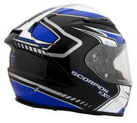 Exo-r2000-circuit-blue-b-sml-14