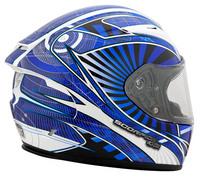 Exo-r2000-ion-blue-b-sml-24
