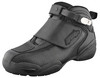 Speed and Strength Moment of Truth Moto Shoes (Size 8, 9,10,11)