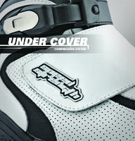 Motshoe_white_undercover