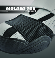 Motoshoe_white_molded_toe