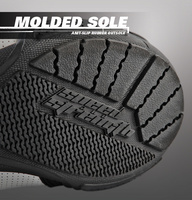 Motoshoe_white_molded_sole